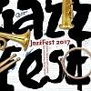 JazzFest Karlovy Vary 2017