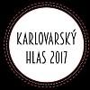 Karlovarský hlas 2017