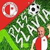 Ples Slavia