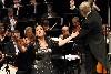 Operní galakoncert vítězů a laureátů 2018
