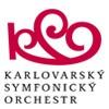 Novoroční koncert Karlovarského symfonického orchestru