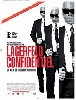 Lagerfeld – důvěrné/Lagerfeld  Confidential