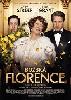 Božská Florence/Florence Foster Jenkins