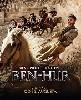 Ben Hur/Ben Hur
