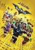LEGO® Batman film/The Lego Batman Movie