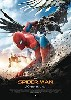 Spider_Man: Homecoming