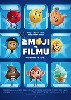 Emoji ve filmu/The Emoji Movie
