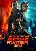 Blade Runner 2049/Blade Runner 2049