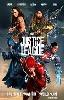 Tit.Justice League/Liga spravedlnosti