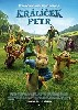 Králíček Petr/Peter Rabbit