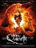 Muž, který zabil Dona Quijota/El hombre quo mató a Don Quijo